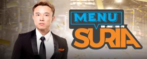 show-sponsorship-banner_menu-suria_300x122pxupdated