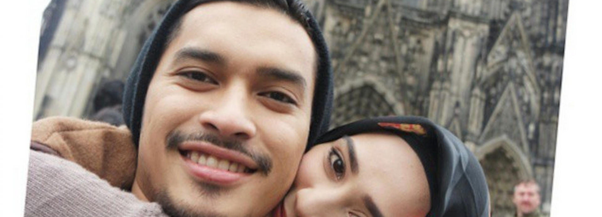 aeril-zafrel-wawa-twitter-honeymoon