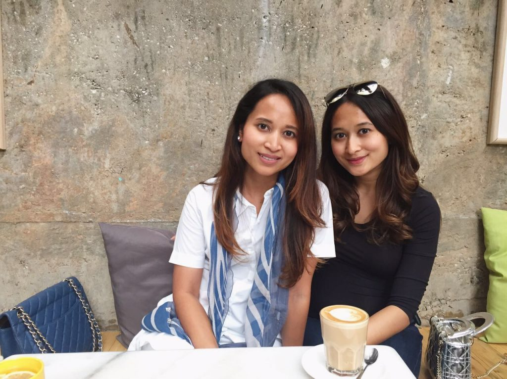 founders-diana-and-nadia-nasimuddin